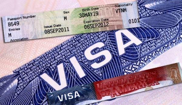 ivina hỗ trợ thủ tục visa