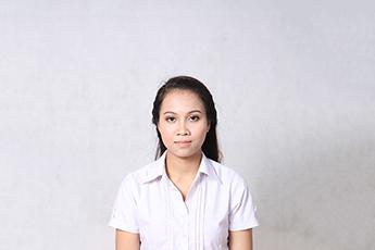 CN. Trang Lê