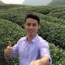 Mr Tuan Anh