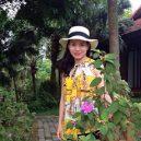 Ms Hà Phạm - iVina Edu