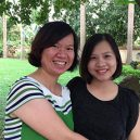 Ms Hạnh Trần