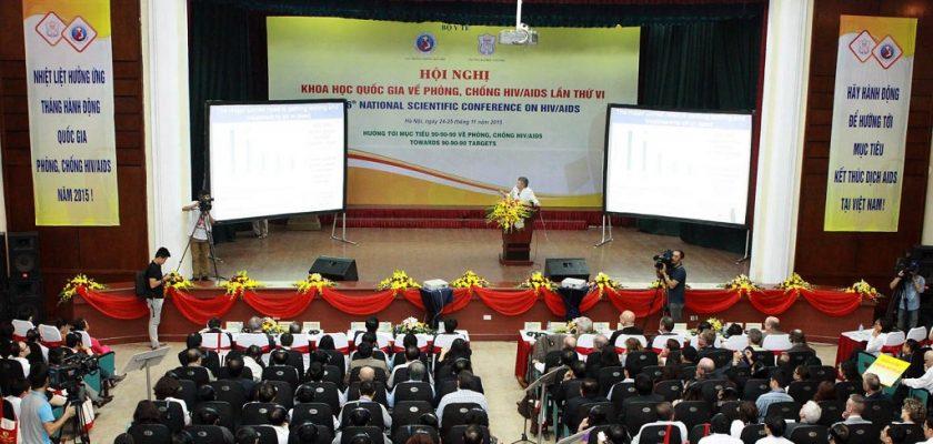 Tiếng Việt đặc biệt dành cho chuyên gia
