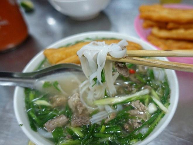 Ha Long Bay - iVina Travel