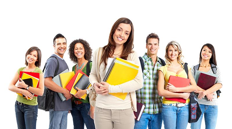 Tiếng Việt dành cho học sinh - sinh viên