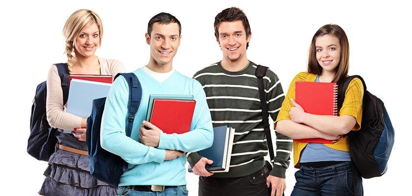 Tiếng Việt dành cho học sinh – sinh viên