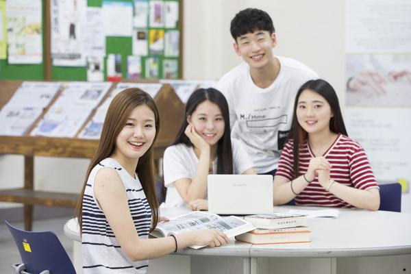Dạy tiếng Việt cho người Hàn Quốc