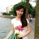 Ms Đinh Thị Ánh Tuyết